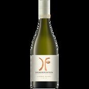 Diemersfontein Chenin Blanc