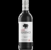 Linton Park Rhino Park Merlot