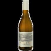 Alvi's Drift Reserve Chardonnay
