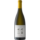 Constitution Road Number One Chardonnay