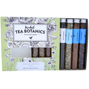 Cape Herb & Spice Tea Botanics