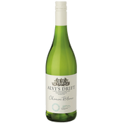 Alvi's Drift Chenin Blanc