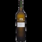 Saxenburg Private Collection Sauvignon Blanc