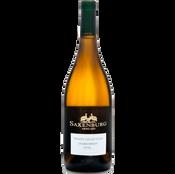 Saxenburg Private Collection Chardonnay