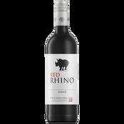 Linton Park Rhino Park Shiraz