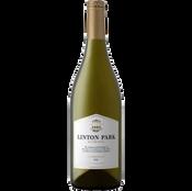 Linton Park Chardonnay