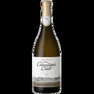 Whalehaven Conservation Coast Chardonnay