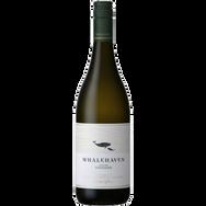Whalehaven Viognier