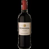 Diemersdal Pinotage