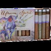 Cape Herb & Spice African Spirit