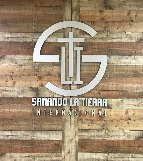 Logo gris SLT-Iglesia.jpg