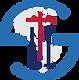 Logo SLT redondo solo-1.PNG