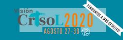Crisol Banner-Agosto 27-30-preliminar we