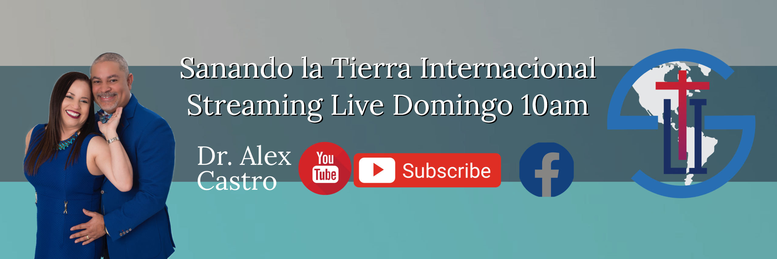 Pastores Streaming Live Banner-20.PNG