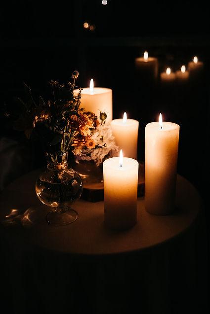 Hochzeit_Kerzen.JPEG