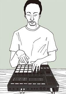 beatmaking.jpg