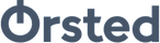 Ørsted_logo.png