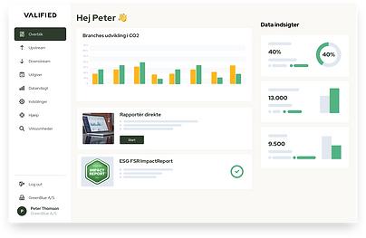 web-dashboard.png