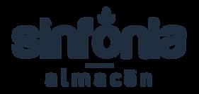 sinfonia-logos.png