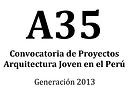 a35 logo.png