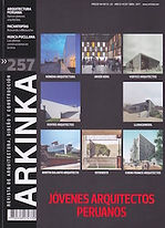 Arkinka 257 - caratul.jpg