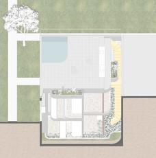 Casa en Asia CL2