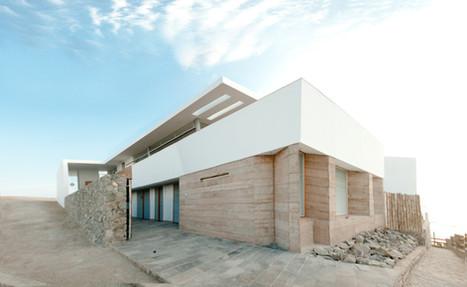 Casa Punta Corrientes