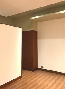 Galeria / Aula  SG CAN