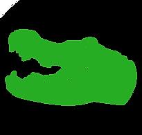 crocodile_head--i_14138562797814138520%3
