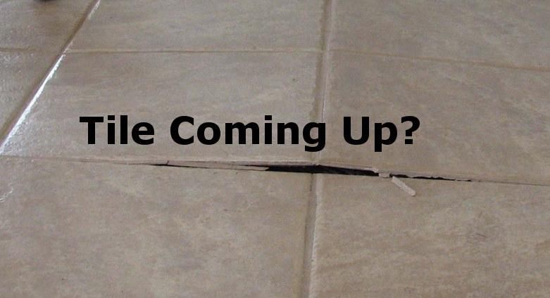 foundation repair floor cracks