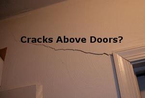 foundation repair wall cracked.jpg