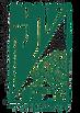 logo_talek_stressed.png