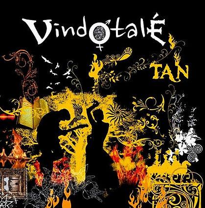 Tan VINDOTALE.jpg