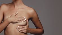 Breast Cancer Awareness to be Added to Central Training Curriculum