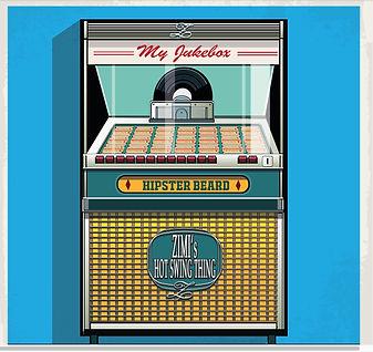 My Jukebox - Cover.jpg
