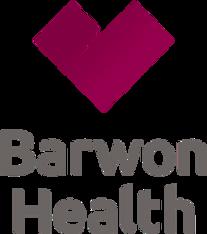 barwon_health_logo.png