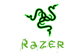 RAZER logo2.png