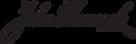HANCOCK logo.png