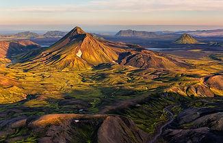 islande pic.jpg