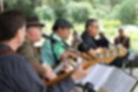 Spring Fling Band.jpg