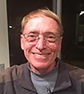 Larry Miller.jpg