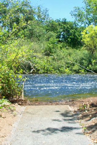 riverdrive.jpg