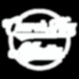ChurchKey Media Logo