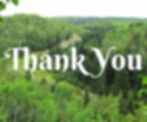 Thank You Trees.jpeg