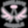 Amelia'sAngels Logo 1.png