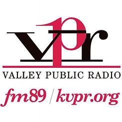 VPR_logo_web_square_400x400.jpg
