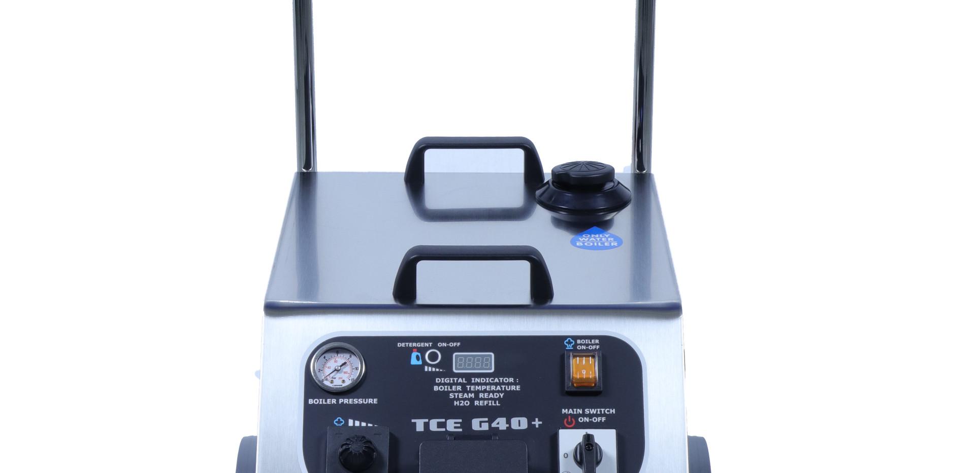 TCE G40 (10).jpg