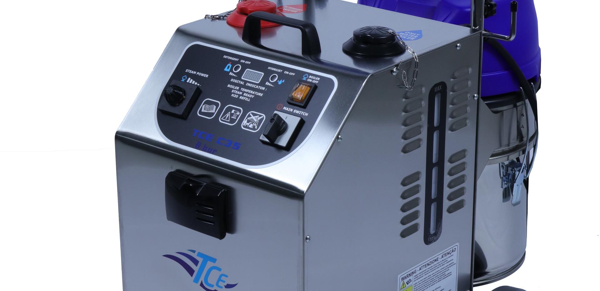 tce-c35-comby-3500-stoomextractie-stofzu