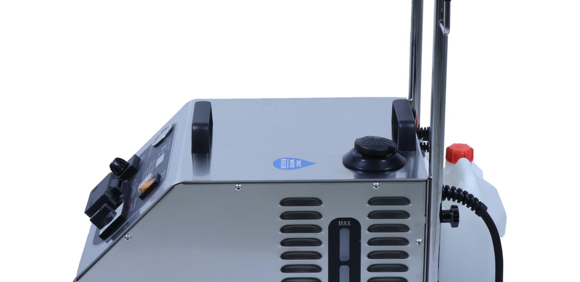 TCE G40 (4).jpg