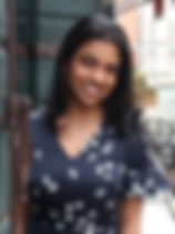 shivani_edited.jpg